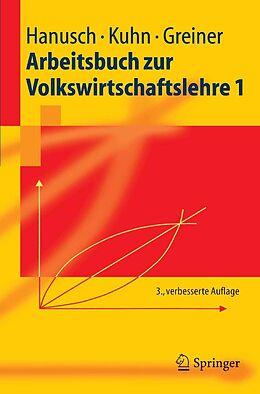 Cover: https://exlibris.azureedge.net/covers/9783/5402/6995/3/9783540269953xl.jpg