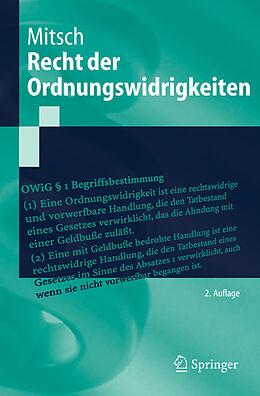 Cover: https://exlibris.azureedge.net/covers/9783/5402/7049/2/9783540270492xl.jpg