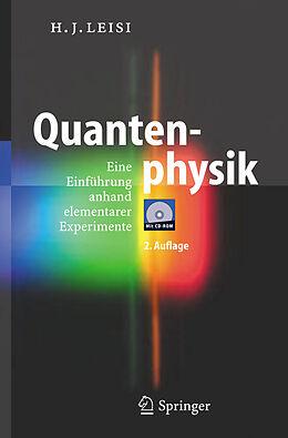 Cover: https://exlibris.azureedge.net/covers/9783/5402/7072/0/9783540270720xl.jpg