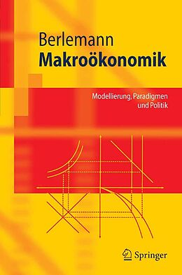 Cover: https://exlibris.azureedge.net/covers/9783/5402/7107/9/9783540271079xl.jpg