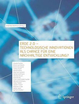 Cover: https://exlibris.azureedge.net/covers/9783/5402/7113/0/9783540271130xl.jpg