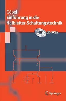 Cover: https://exlibris.azureedge.net/covers/9783/5402/7143/7/9783540271437xl.jpg