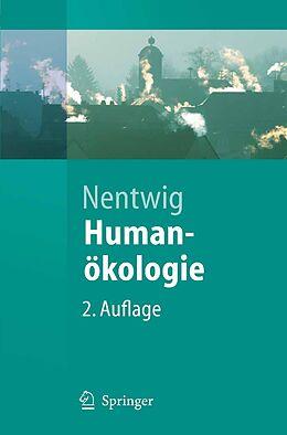 Cover: https://exlibris.azureedge.net/covers/9783/5402/7207/6/9783540272076xl.jpg
