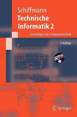 Cover: https://exlibris.azureedge.net/covers/9783/5402/7249/6/9783540272496xl.jpg
