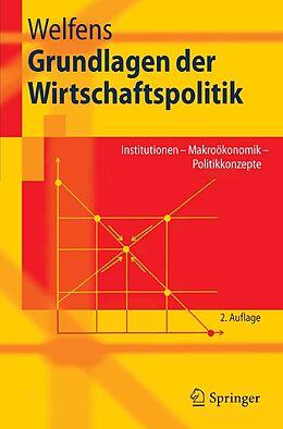 Cover: https://exlibris.azureedge.net/covers/9783/5402/7341/7/9783540273417xl.jpg