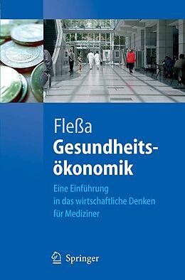Cover: https://exlibris.azureedge.net/covers/9783/5402/7345/5/9783540273455xl.jpg