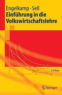 Cover: https://exlibris.azureedge.net/covers/9783/5402/7356/1/9783540273561xl.jpg