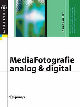 Cover: https://exlibris.azureedge.net/covers/9783/5402/7371/4/9783540273714xl.jpg