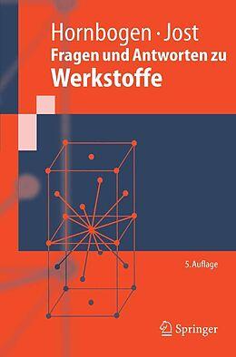 Cover: https://exlibris.azureedge.net/covers/9783/5402/7374/5/9783540273745xl.jpg