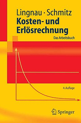 Cover: https://exlibris.azureedge.net/covers/9783/5402/7390/5/9783540273905xl.jpg