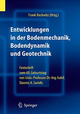 Cover: https://exlibris.azureedge.net/covers/9783/5402/7425/4/9783540274254xl.jpg