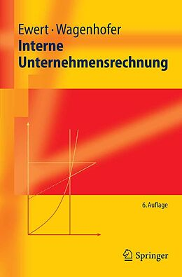 Cover: https://exlibris.azureedge.net/covers/9783/5402/7451/3/9783540274513xl.jpg