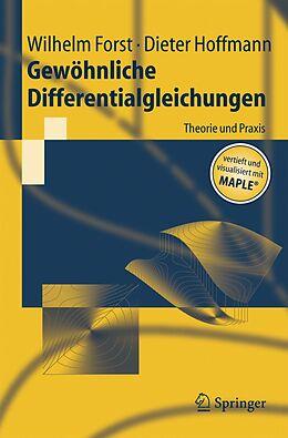 Cover: https://exlibris.azureedge.net/covers/9783/5402/7464/3/9783540274643xl.jpg