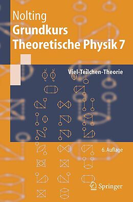 Cover: https://exlibris.azureedge.net/covers/9783/5402/7472/8/9783540274728xl.jpg