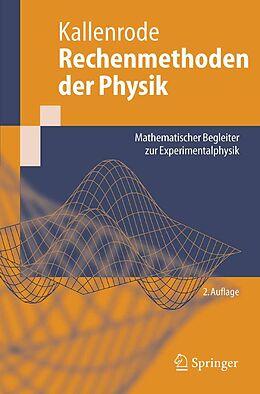 Cover: https://exlibris.azureedge.net/covers/9783/5402/7482/7/9783540274827xl.jpg