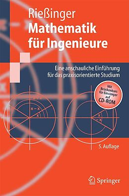 Cover: https://exlibris.azureedge.net/covers/9783/5402/7500/8/9783540275008xl.jpg