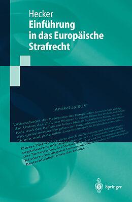 Cover: https://exlibris.azureedge.net/covers/9783/5402/7520/6/9783540275206xl.jpg
