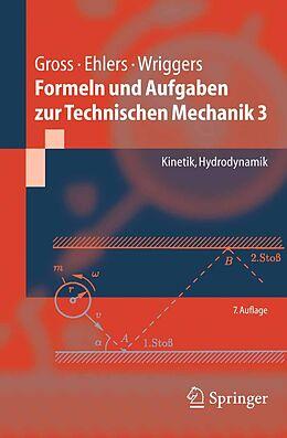 Cover: https://exlibris.azureedge.net/covers/9783/5402/7537/4/9783540275374xl.jpg