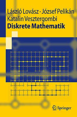 Cover: https://exlibris.azureedge.net/covers/9783/5402/7553/4/9783540275534xl.jpg