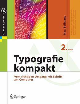 Cover: https://exlibris.azureedge.net/covers/9783/5402/7562/6/9783540275626xl.jpg