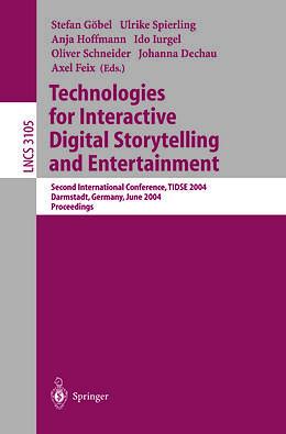 Cover: https://exlibris.azureedge.net/covers/9783/5402/7797/2/9783540277972xl.jpg