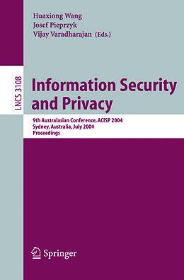 Cover: https://exlibris.azureedge.net/covers/9783/5402/7800/9/9783540278009xl.jpg