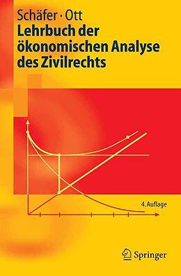 Cover: https://exlibris.azureedge.net/covers/9783/5402/7878/8/9783540278788xl.jpg