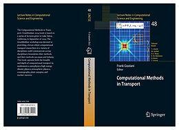 Cover: https://exlibris.azureedge.net/covers/9783/5402/8125/2/9783540281252xl.jpg