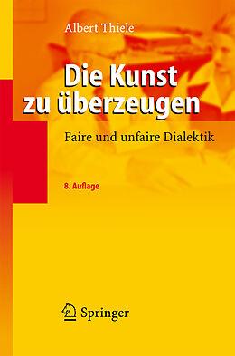 Cover: https://exlibris.azureedge.net/covers/9783/5402/8228/0/9783540282280xl.jpg