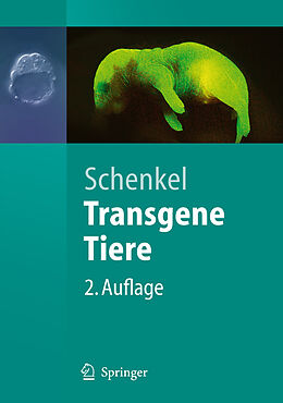 Cover: https://exlibris.azureedge.net/covers/9783/5402/8267/9/9783540282679xl.jpg