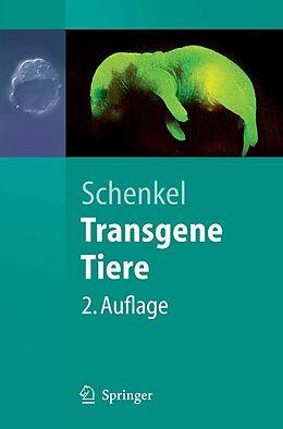 Cover: https://exlibris.azureedge.net/covers/9783/5402/8268/6/9783540282686xl.jpg