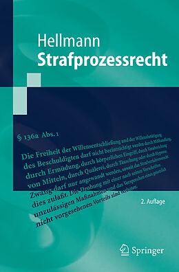 Cover: https://exlibris.azureedge.net/covers/9783/5402/8282/2/9783540282822xl.jpg