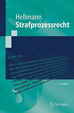Cover: https://exlibris.azureedge.net/covers/9783/5402/8298/3/9783540282983xl.jpg