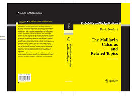 Cover: https://exlibris.azureedge.net/covers/9783/5402/8329/4/9783540283294xl.jpg