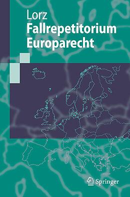 Cover: https://exlibris.azureedge.net/covers/9783/5402/8336/2/9783540283362xl.jpg