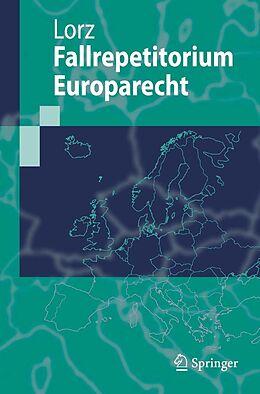 Cover: https://exlibris.azureedge.net/covers/9783/5402/8337/9/9783540283379xl.jpg