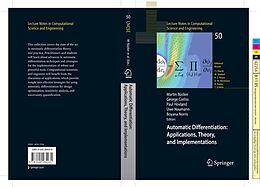 Cover: https://exlibris.azureedge.net/covers/9783/5402/8438/3/9783540284383xl.jpg