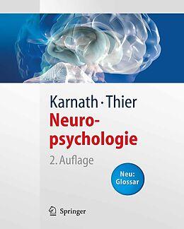 Cover: https://exlibris.azureedge.net/covers/9783/5402/8449/9/9783540284499xl.jpg
