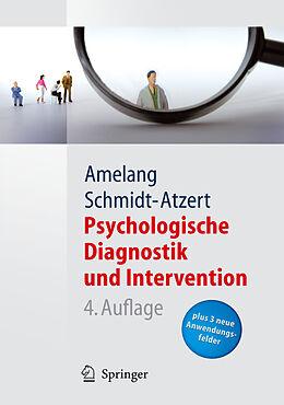 Cover: https://exlibris.azureedge.net/covers/9783/5402/8507/6/9783540285076xl.jpg
