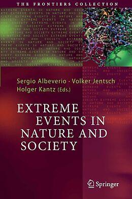 Cover: https://exlibris.azureedge.net/covers/9783/5402/8611/0/9783540286110xl.jpg