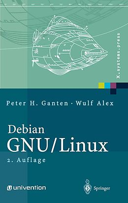 Cover: https://exlibris.azureedge.net/covers/9783/5402/8623/3/9783540286233xl.jpg