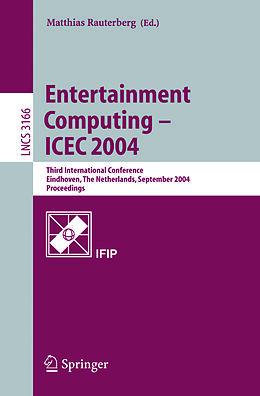 Cover: https://exlibris.azureedge.net/covers/9783/5402/8643/1/9783540286431xl.jpg