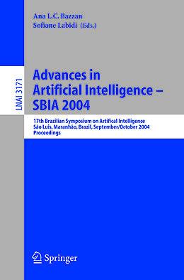 Cover: https://exlibris.azureedge.net/covers/9783/5402/8645/5/9783540286455xl.jpg