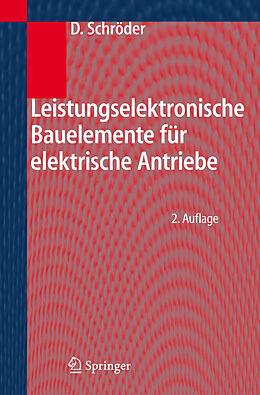 Cover: https://exlibris.azureedge.net/covers/9783/5402/8728/5/9783540287285xl.jpg