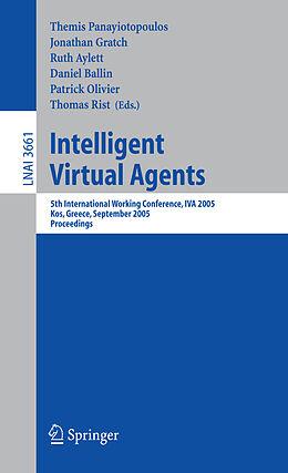 Cover: https://exlibris.azureedge.net/covers/9783/5402/8739/1/9783540287391xl.jpg