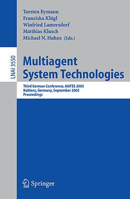Cover: https://exlibris.azureedge.net/covers/9783/5402/8741/4/9783540287414xl.jpg