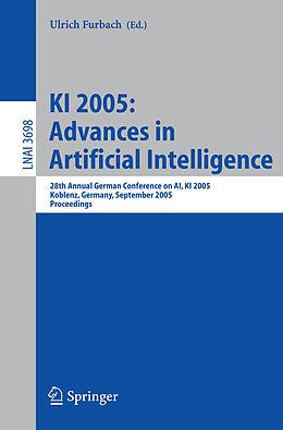 Cover: https://exlibris.azureedge.net/covers/9783/5402/8761/2/9783540287612xl.jpg