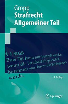 Cover: https://exlibris.azureedge.net/covers/9783/5402/8852/7/9783540288527xl.jpg