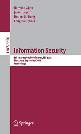 Cover: https://exlibris.azureedge.net/covers/9783/5402/9001/8/9783540290018xl.jpg