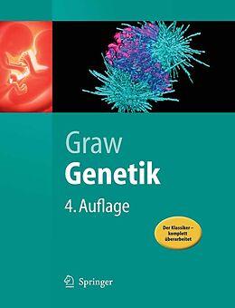 Cover: https://exlibris.azureedge.net/covers/9783/5402/9048/3/9783540290483xl.jpg